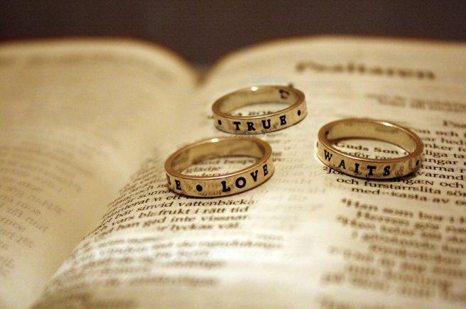 True Love Waits image by Oriel94.