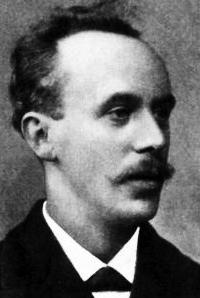John Harper, Baptist Pastor, Hero aboard Titanic