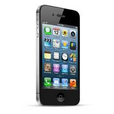 Black iPhone - How to Put your Verizon iPhone to StraightTalk (BYOP)