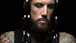 Brian Head Welch I am Second