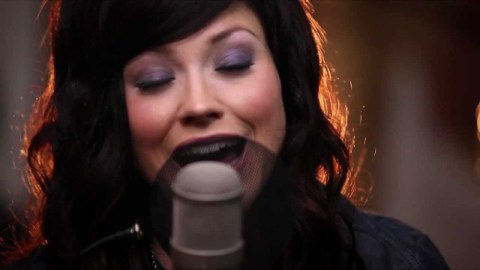 We Are Kari Jobe