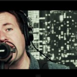 A Million Miles Away - Hawk Nelson