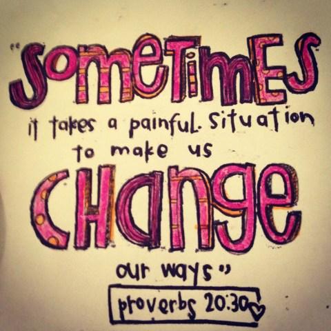 Proverbs 20:30