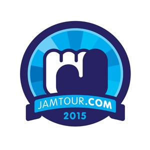 Winter Jam 2015 Logo