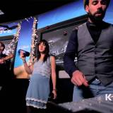 Hark the Harold Angel Sing by Rend Collective