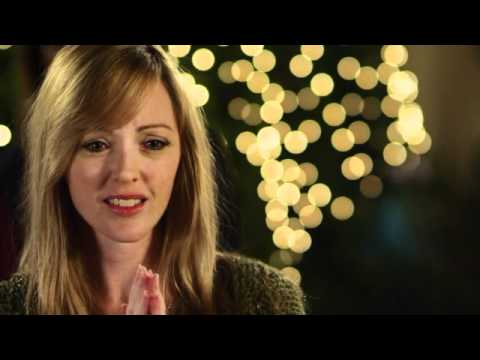 The Heart of Christmas - Matthew West