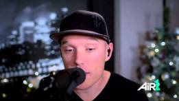 This is Christmas by Kutless (Live)