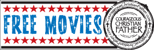 Free Movies
