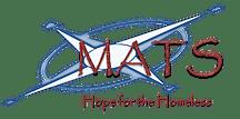 Ministerial Association Temporary Shelter (MATS) LOGO