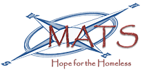 Ministerial Association Temporary Shelter (MATS)