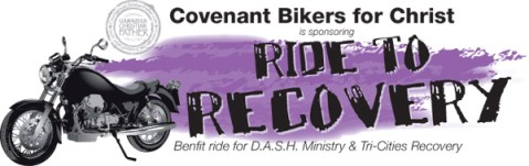 Ride to Recovery
