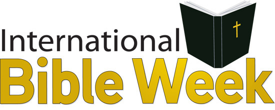 International Bible Week
