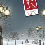Patterson Post 2015 Cover