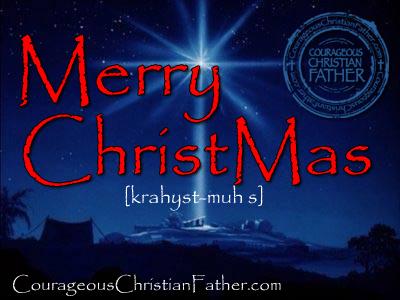 photo regarding Twas the Night Before Jesus Came Printable called Twas the Night time Jesus Arrived