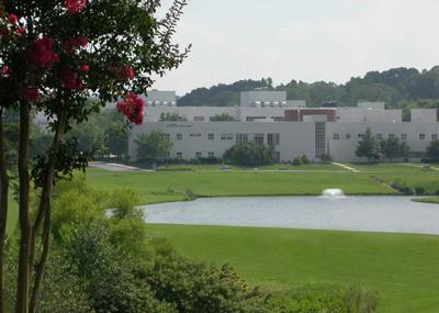 Pellissippi State Community College