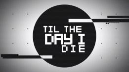 Til The Day I Die - TobyMac ft. NF