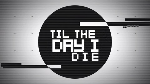 Til The Day I Die - TobyMac ft. NF