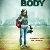 The Student Body Movie Poster (Obesity will never look the same)