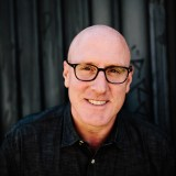 As President and CEO, David Curry provides leadership to Open Doors USA in its mission to strengthen and equip Christians who live under extreme restrictions, while encouraging these believers to remain strong in their faith. Open Doors David Curry, CEO
