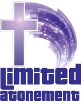 Limited Atonement #LimitedAtonement #TULIP