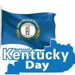 National Kentucky Day