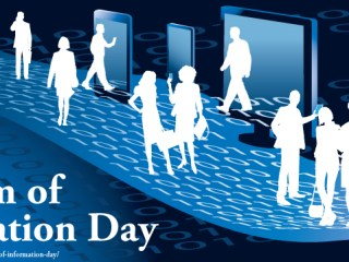 Freedom of Information Day