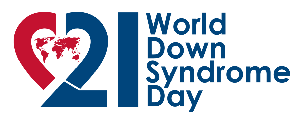 World Down Syndrome Day – Wear Odd Socks – Lots of Socks