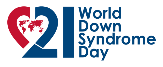 World Down Syndrome Day Wear Odd Socks - Lots of Socks! Down Syndrome Awareness Day