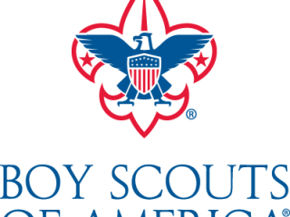 BSA Logo (Boy Scouts of America Logo) - 425,000 Boys Leave the Scouts