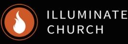 Illuminate Church Tempe Arizona