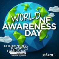 World NF Awareness Day