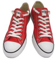 Red Shoe Day #RedShoeDay