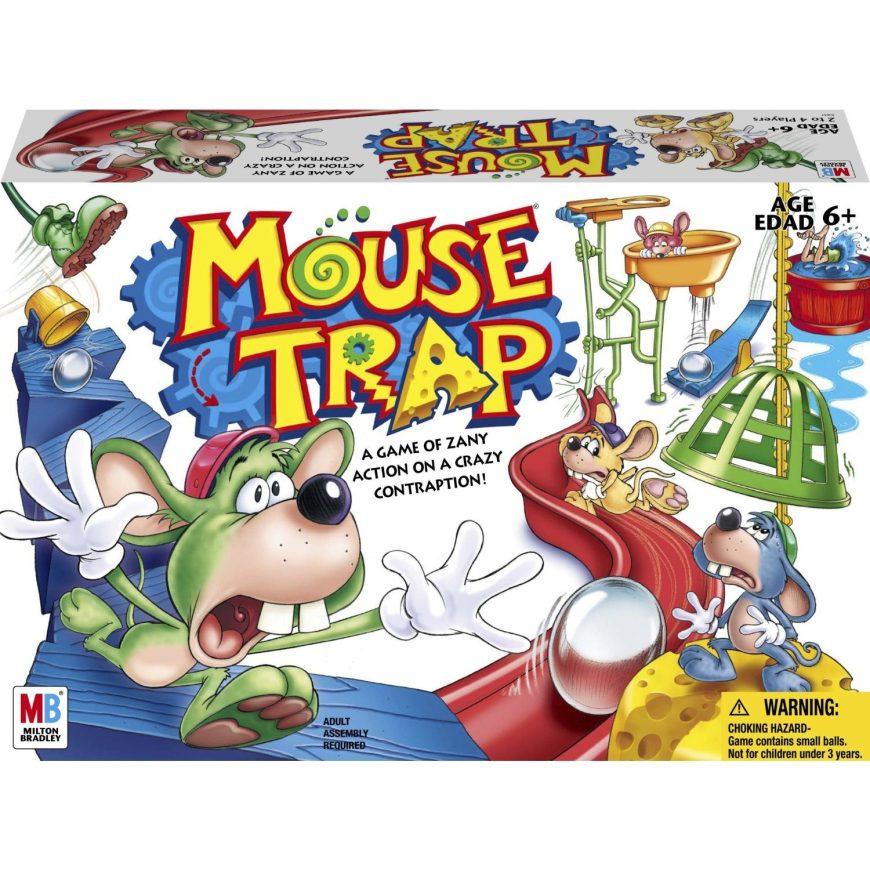 mouse-trap-7704898