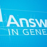 Answers in Genesis Videos Now on PureFlix.com