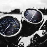 Christian Motorcyclist Association - A Christian Ministry on two wheels (motorcycle) or even three wheels (trike) to reach not only the motorcycling community but other people too.