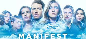 Manifest The new TV Show has Bible References Manifest The new TV Show has Bible References. #Manifest