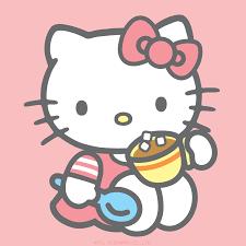hello-kitty-kittywhite-3249557
