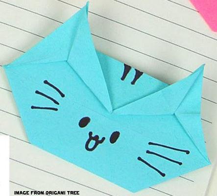 origami-cat-1442124