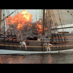 Burn the Ships by For King and Country