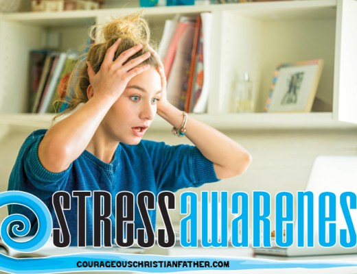 National Stress Awareness Day - This is a day to identify and reduce the stress factors in your life. #ISMA #StressAwarenessDay