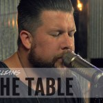 To the Table by Zach Williams