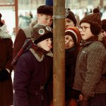 A Christmas Story – Behind the Scenes