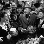It's A Wonderful Life – Behind the Scenes