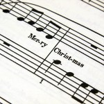 Christmas songs with storied pasts
