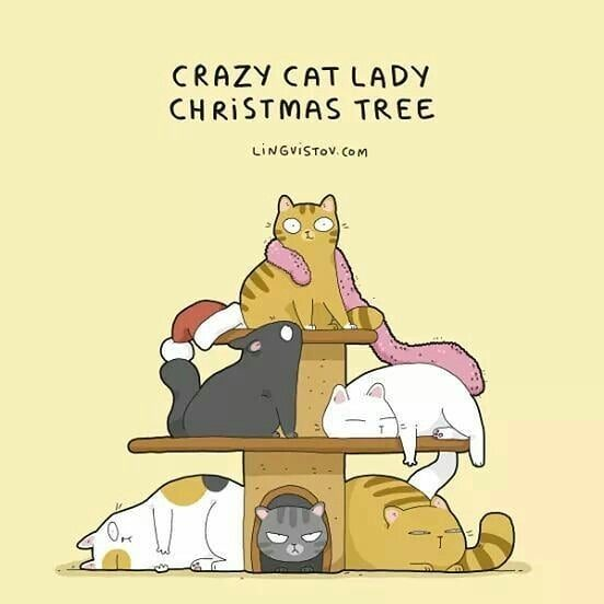 crazy-cat-tree-2117558