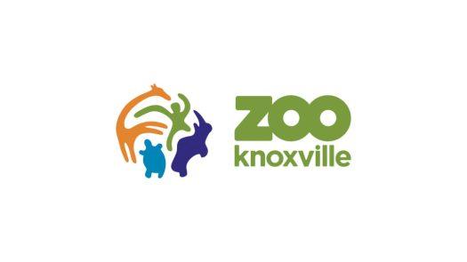 knoxvillezoo-logo-9483113