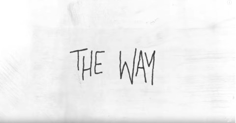 The Way (New Horizon) by Pat Barrett - Check out this Christian song about Jesus Christ, based on scripture from John 14:6.