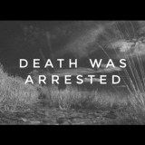 This week's Christian Music Monday features North Point InsideOut and their song Death Was Arrested. This song also features Seth Condrey.