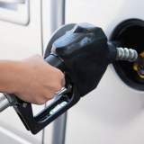 4 reasons to skip topping off at the filling station - The familiar click of the nozzle when filling up at the gas station is recognizable to anyone with a few miles of driving under their belt. Once that nozzle clicks, just about every driver faces the decision of whether or not to squeeze a few extra cents' worth of gas into their vehicles or remove the nozzle from their vehicles, place it back where it belongs and head off on their way.