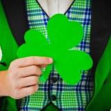 Millions of People Claim Irish ancestry